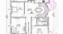 3 Bedroom Duplex House Design Plans India_simple_duplex_house_design_low_budget_duplex_house_design_duplex_designs_ Home Design 3 Bedroom Duplex House Design Plans India