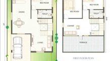 3 Bedroom Duplex House Design Plans India_triplex_house_plans_small_duplex_house_plans_duplex_designs_and_prices_ Home Design 3 Bedroom Duplex House Design Plans India