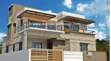 30 40 House Interior Design_house_room_design_house_design_inside_apartment_interior_design_ Home Design 30 40 House Interior Design