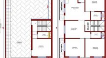 30 40 House Interior Design_minimalist_house_design_simple_interior_design_for_small_house_korean_house_design_ Home Design 30 40 House Interior Design