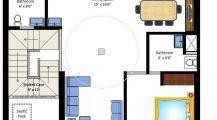 30 40 House Interior Design_modern_home_decor_house_wall_design_small_apartment_interior_design_ Home Design 30 40 House Interior Design