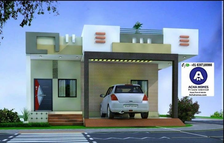 30 40 House Interior Design_small_apartment_interior_design_house_design_inside_home_designer_ Home Design 30 40 House Interior Design