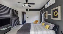 30 40 House Interior Design_tham_kannalikham_home_interior_design_house_room_design_ Home Design 30 40 House Interior Design