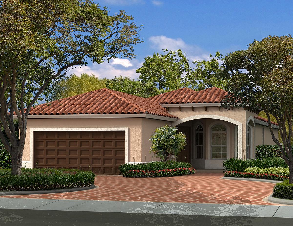 excellent house designs Home Design 29+ Excellent House Designs Pics