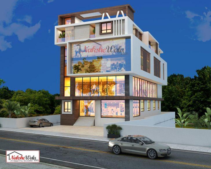 house construction designs india Home Design Get House Construction Designs India Background