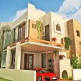 Get House Design Front Elevation Photos Pics