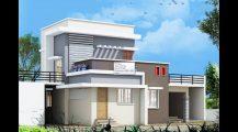 3Ds Max House Design_3d_max_house_design_3d_max_house_elevation_design_3d_max_design_house_ Home Design 3Ds Max House Design
