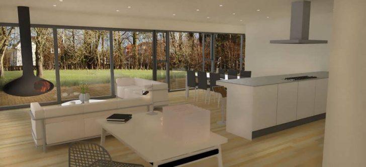 4 Bedroom House Designs Uk_4_bed_house_floor_plans_uk_4_bed_house_designs_uk__4_bed_house_plans_uk_ Home Design 4 Bedroom House Designs Uk