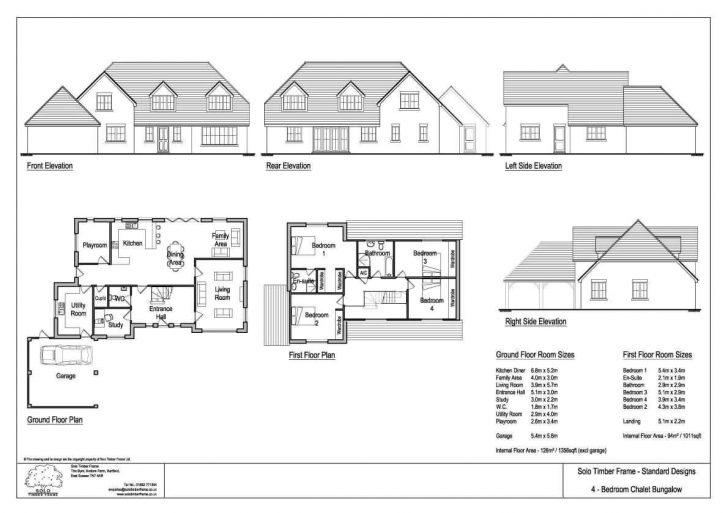 4 Bedroom House Designs Uk_4_bed_house_plans_uk_4_bedroom_bungalow_house_plans_uk_4_bed_house_designs_uk__ Home Design 4 Bedroom House Designs Uk