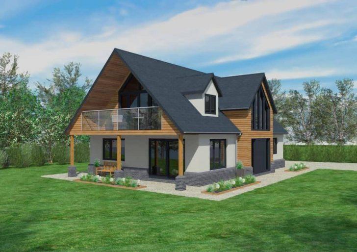 4 Bedroom House Designs Uk_4_bed_house_plans_uk_4_bedroom_bungalow_house_plans_uk_4_bed_house_floor_plans_uk_ Home Design 4 Bedroom House Designs Uk