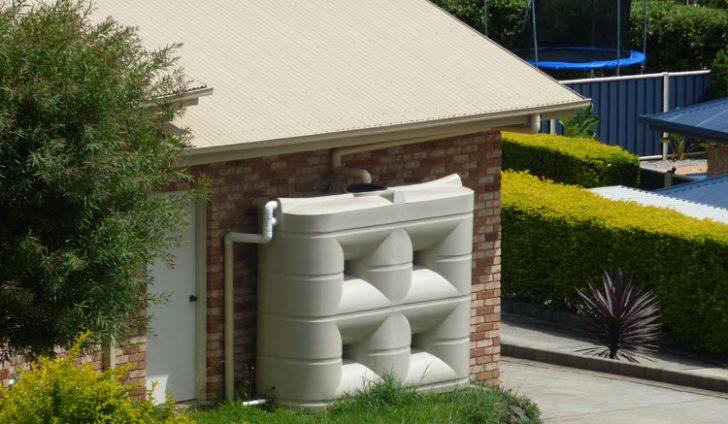 grand designs australia water tank house Home Design Grand Designs Australia Water Tank House