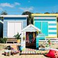 designer cubby houses Home Design Designer Cubby Houses