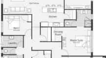 5 Bedroom House Designs Perth_hamptons_style_homes_perth_double_storey_homes_perth_new_home_designs_perth_ Home Design 5 Bedroom House Designs Perth
