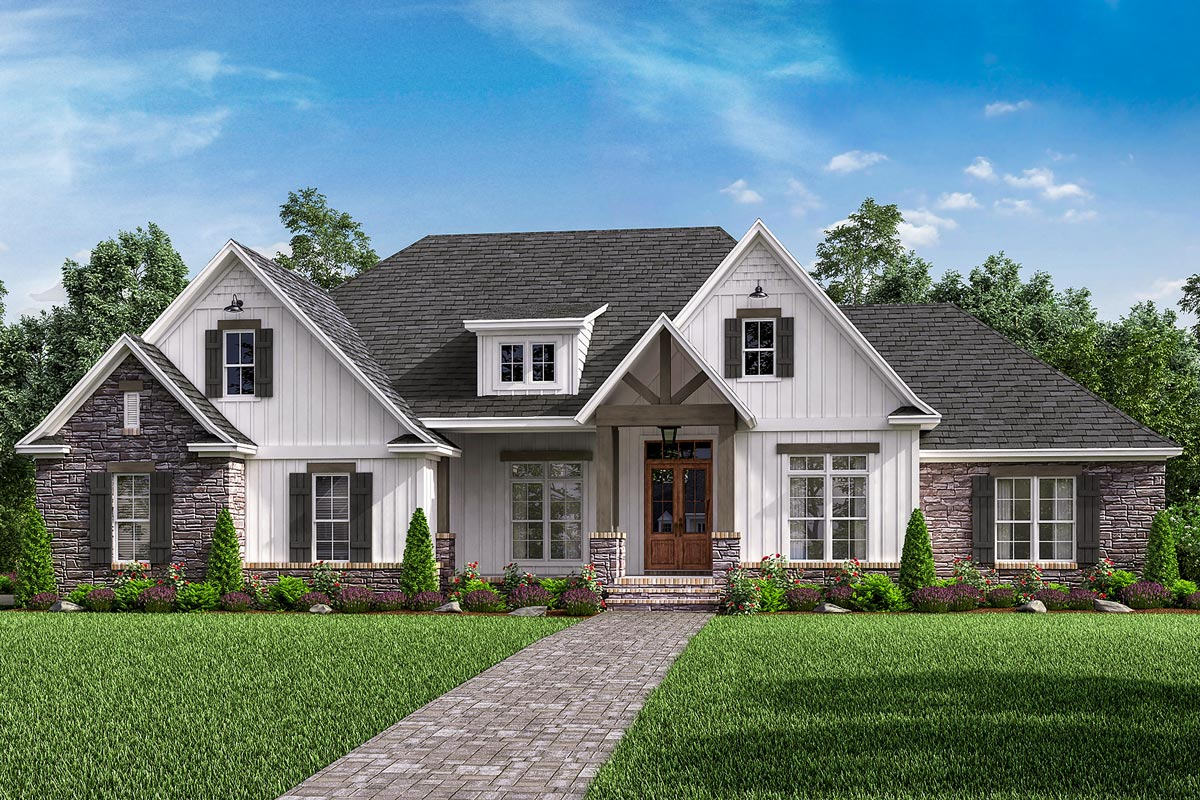 modern concept house design Home Design 48+ Modern Concept House Design PNG