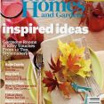house design magazines uk Home Design Download House Design Magazines Uk PNG