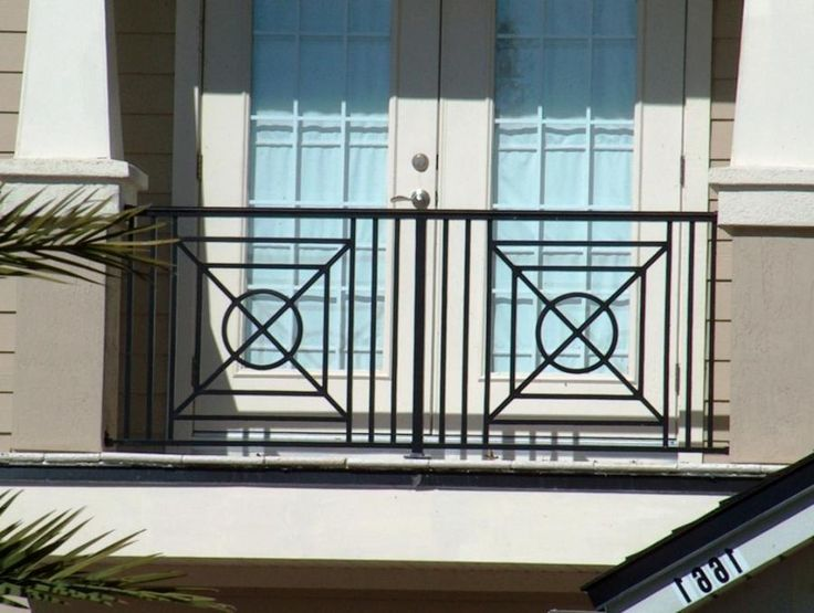 house iron grill design Home Design 11+ House Iron Grill Design Gif