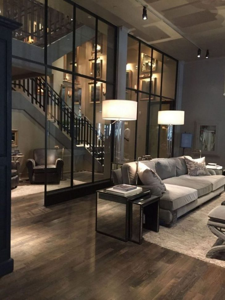 small modern house interior design Home Design 25+ Small Modern House Interior Design PNG