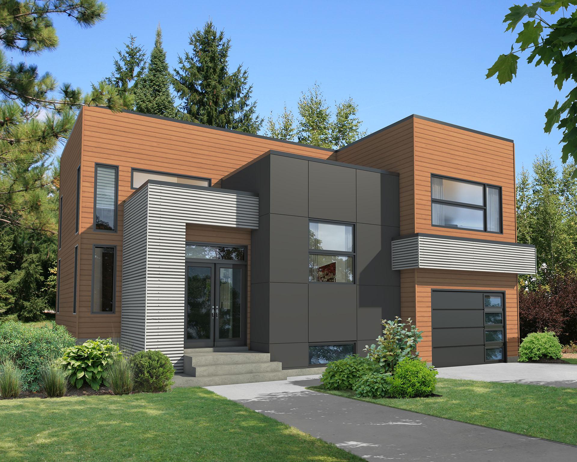 www modern house design Home Design Get Www Modern House Design Pictures