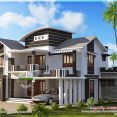 indian house parapet wall design Home Design Indian House Parapet Wall Design