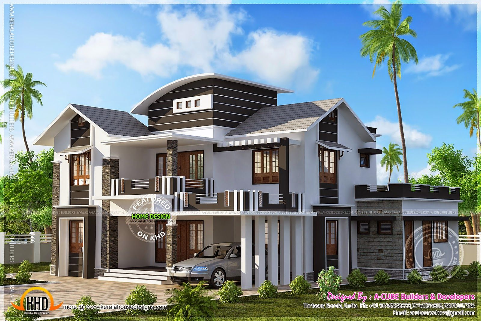 indian house parapet wall design Home Design Get Indian House Parapet Wall Design Background