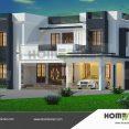 kerala house exterior design Home Design Kerala House Exterior Design