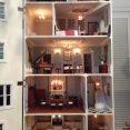 A Dolls House Set Design_a_dolls_house_henrik_ibsen_a_dollshouse_ibsen_a_doll's_house_ Home Design A Dolls House Set Design