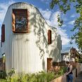 A Frame House Designs Australia_3_bedroom_house_plans_frank_lloyd_wright_houses_3d_house_design_ Home Design A Frame House Designs Australia