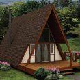A Frame House Designs Australia_duplex_house_plans__floor_plan_design_farmhouse_design_ Home Design A Frame House Designs Australia
