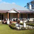 A Frame House Designs Australia_home_design_3d_farmhouse_design_home_design_plans_ Home Design A Frame House Designs Australia