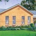 A Frame House Designs Australia_southern_living_house_plans_frank_lloyd_wright_houses_floor_plan_design_ Home Design A Frame House Designs Australia