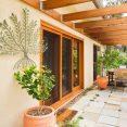 A Frame House Designs Australia_southern_living_house_plans_home_design_plans_simple_house_design_ Home Design A Frame House Designs Australia