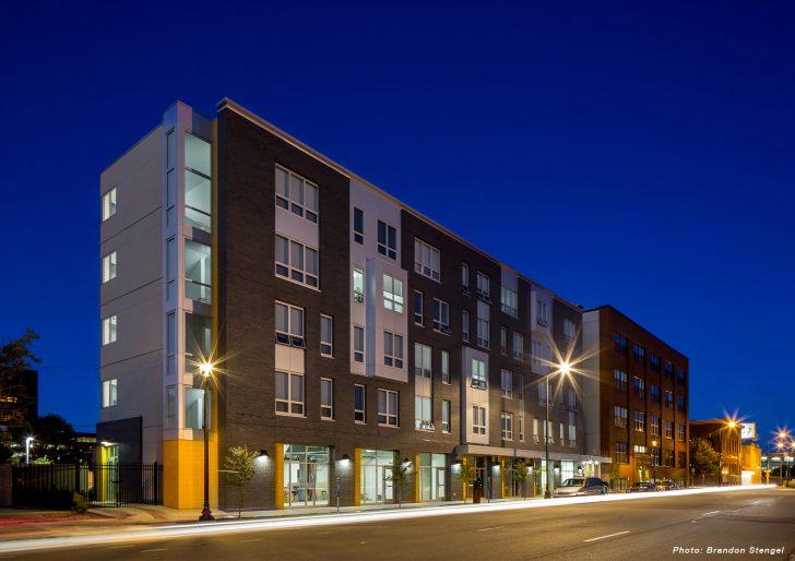 affordable housing design awards Home Design 20+ Affordable Housing Design Awards Pics
