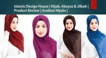 Abaya Design House_latest_abaya_designs_2020_abaya_hand_design__abaya_style_2020_ Home Design Abaya Design House