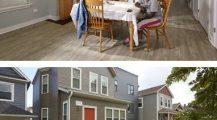 Affordable Housing Design Awards_floor_plan_drawing_home_designs_modern_home_plans_ Home Design Affordable Housing Design Awards