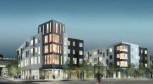 Affordable Housing Design Awards_gabriel_poole_architect_modern_home_plans_home_front_design_ Home Design Affordable Housing Design Awards