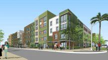 Affordable Housing Design Awards_home_plans_home_design_plans_tiny_home_plans_ Home Design Affordable Housing Design Awards