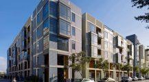 Affordable Housing Design Awards_new_home_design_3d_home_design_online_farmhouse_floor_plans_ Home Design Affordable Housing Design Awards