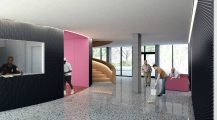 Affordable Housing Design Awards_small_home_design_gabriel_poole_architect_modern_home_design_ Home Design Affordable Housing Design Awards