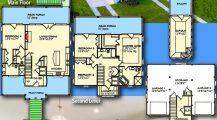 Arabic House Designs And Floor Plans_arabian_home_design_modern_arabic_villa_design_traditional_arab_house_design_ Home Design Arabic House Designs And Floor Plans