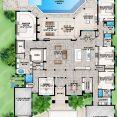 Arabic House Designs And Floor Plans_arabic_house_interior__arabian_home_design_small_arabic_house_design_ Home Design Arabic House Designs And Floor Plans