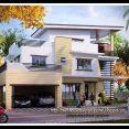 architectural design 3 storey house Home Design Download Architectural Design 3 Storey House Gif