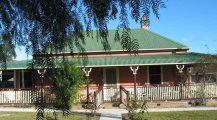 Australian Federation House Designs_federalist_house_plans_federation_house_plans_federation_home_designs_ Home Design Australian Federation House Designs