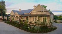 Australian Federation House Designs_federation_house_plans_federalist_home_design__federation_home_designs_ Home Design Australian Federation House Designs