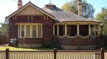 Australian Federation House Designs_federation_house_plans_federalist_house_plans_federalist_home_design__ Home Design Australian Federation House Designs