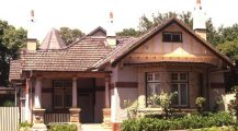 Australian Federation House Designs_federation_house_plans_modern_federation_style_homes_federalist_house_plans_ Home Design Australian Federation House Designs
