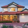 Australian Federation House Designs_modern_federation_style_homes_federation_home_designs_federalist_house_plans_ Home Design Australian Federation House Designs