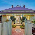Australian Federation House Designs_modern_federation_style_homes_federation_house_plans_federalist_house_plans_ Home Design Australian Federation House Designs