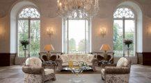 Beautiful House Designs Interiors_beautiful_bungalow_interiors_nice_houses_interior_beautiful_house_interior_ Home Design Beautiful House Designs Interiors