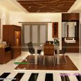 Beautiful House Designs Interiors_beautiful_log_homes_interiors_pretty_house_interior_inside_of_beautiful_homes_ Home Design Beautiful House Designs Interiors