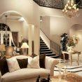 Beautiful House Designs Interiors_nice_houses_interior_most_beautiful_home_interiors_beautiful_modern_homes_interior_ Home Design Beautiful House Designs Interiors